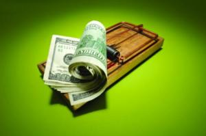 Mouse_trap_money