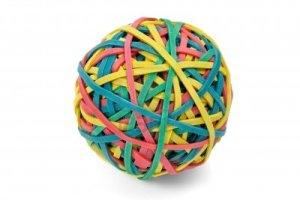 6016283-colorful-rubber-band-ball-isolated-on-white-background