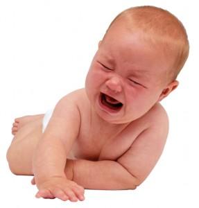 baby-crying-287x300