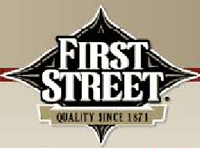 First-Street_web200