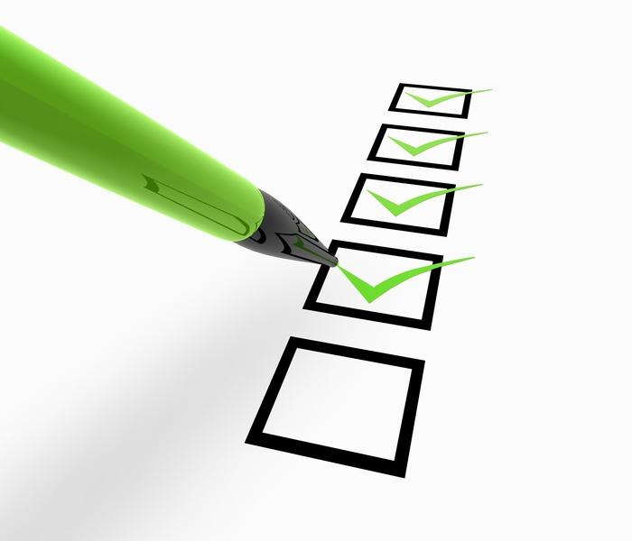 mental-strength-checklist