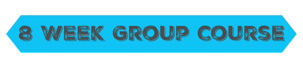 8 week Group Course title