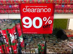 90_off_christmas_target