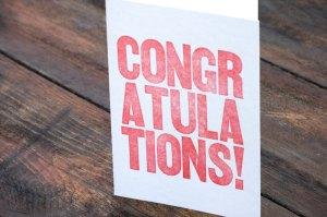 general_congratulations_-PapillonPress1