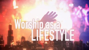 Worship-as-a-Lifestyle-1920x1080