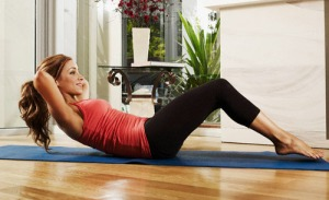 Kick-Start-Your-Workout-At-Home