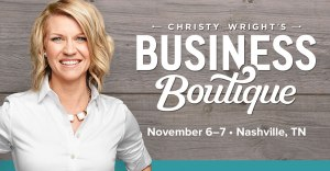 christy-wright-business-boutique-facebook-2