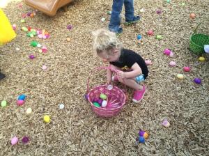 egg hunt 3